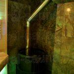 Печь для бани Harvia Legend