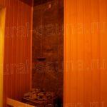 Печь для бани в Челябинске